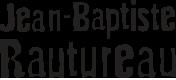 JEAN BAPTISTE RAUTUREAU