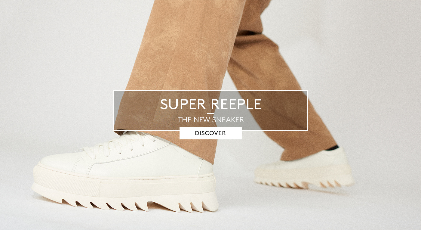 HOME-PAGE-JBR-SUPER-REEPLE-EN